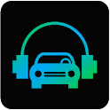 InCar - CarPlay for Android icon