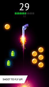 Flip the Gun – Simulator Game Mod Apk (Unlimited Coins) 1