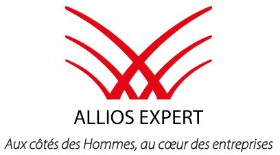 Allios expert