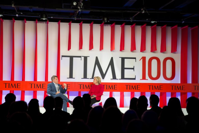 time100rv_1