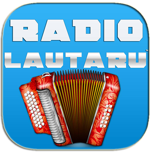 Radio Lautaru