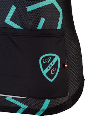All-City The Max Women's Jersey alternate image 1