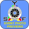 YSF EVENT PHOTO PREVIEWS