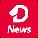 News Dog - India News icon