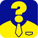 Personality Detector Joke icon