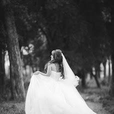 Wedding photographer Veronika Yakush (fotoyakush). Photo of 08.12.2014