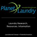 PlanetLaundry: Powered by CLA icon