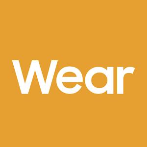 Download Watch Active Plugin APK latest version App by Samsung