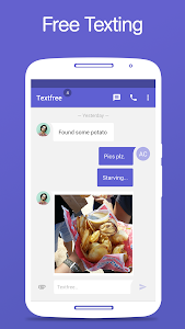 Text Free - Free Text + Call v5.8