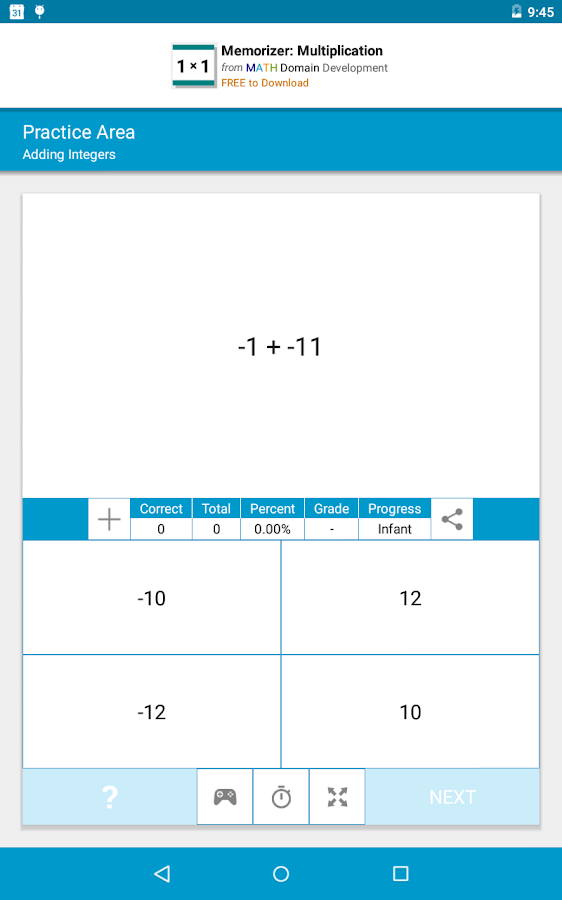 Math Help (Pre - Alg ) Its alot so please answer what you can thanks!:)?
