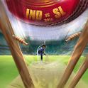 India vs Sri Lanka 2016 Game icon