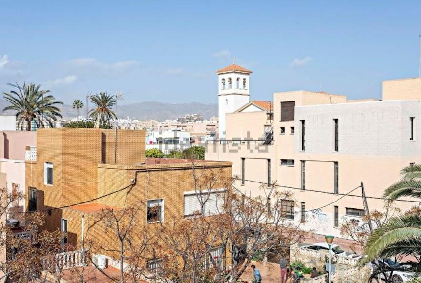 Vistas desde la vivienda Foto de Idealista.com