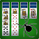 Spider Solitaire King Android apk