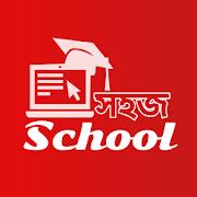 Shohoz School