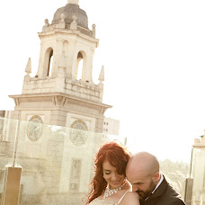 Wedding photographer Ioana Radulescu (radulescu). Photo of 15.09.2017