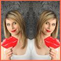 Mirror Photo 2016 icon