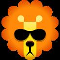 Max Clean & Boost icon