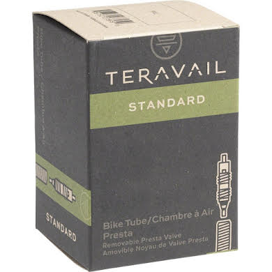 Teravail Standard Presta Tube - 29x2.00-2.40 - 40mm  alternate image 0