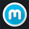 miniPCR App v2.0 icon