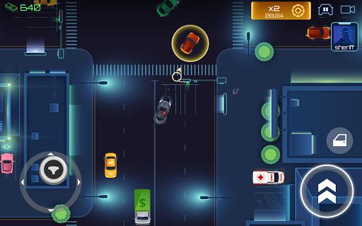 Car Rider!  gameplay | by HackJr.Pw 7