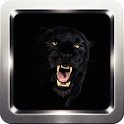 Black Panther Wallpapers icon