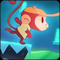 Super Monkey World icon