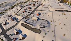 Grand Mountain Adventure: Snowboard Premiereのおすすめ画像3