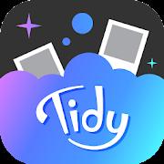 Tidy Gallery - Photos Cleaner && Organizer