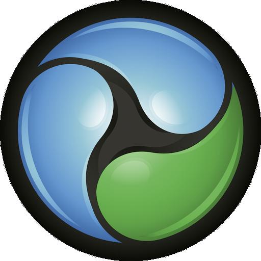 Gravity Home (app)