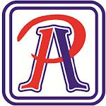 Paras Agencies icon
