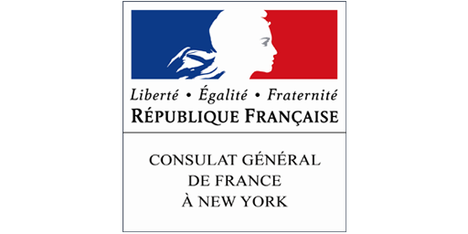 consu french