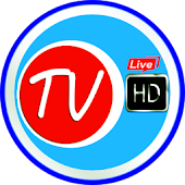 All Channel TV Indonesia Live HD