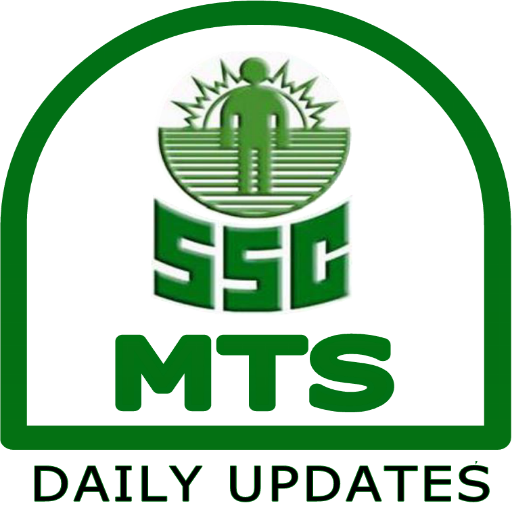 SSC MTS 2017 Apps (apk) free download for Android/PC/Windows