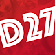 Download D27 For PC Windows and Mac