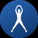 Martin Mazanec - Logo