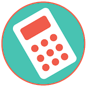 Dental Office Calculator
