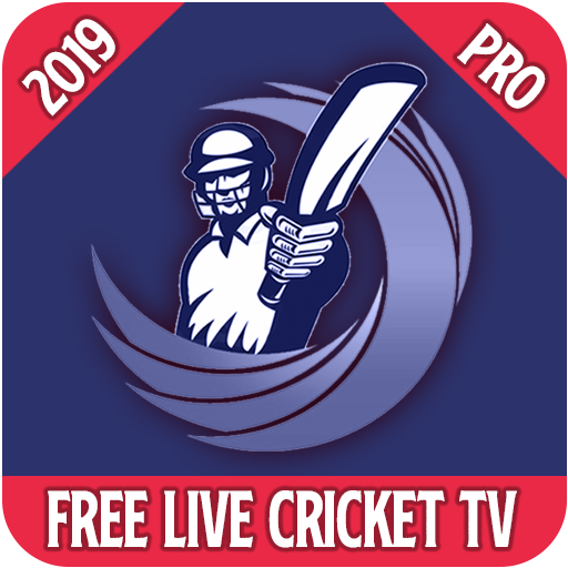 Live Cricket TV HD 2019 : Fast Live Cricket Score