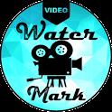 Video Watermark 2017 icon