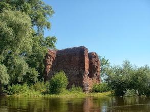 Photo: Złotoria (przy ujściu Drwęcy)