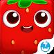 フルーツスプラッシュマニア Android