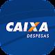 Caixa Gestão Despesas Portador Download for PC Windows 10/8/7