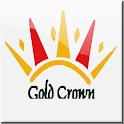 Gold Crown Beverages