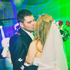 Wedding photographer Ekaterina Chibiryaeva (Katerinachirkova). Photo of 01.11.2014