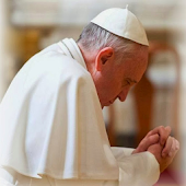 Messa del Papa Francesco