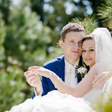 Wedding photographer Andrius Pelakauskas (pelakauskas). Photo of 19.01.2015