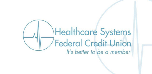 Healthcare Systems Federal Credit Union >> Healthcare Systems Fcu Apps On Google Play