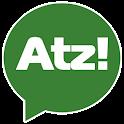 Atizap! icon