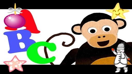 玩教育App|了解ABCD为KID免費|APP試玩