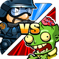 SWAT and Zombies APK