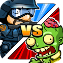 SWAT y Zombies icon